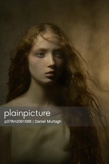 p378m2061588 von Daniel Murtagh