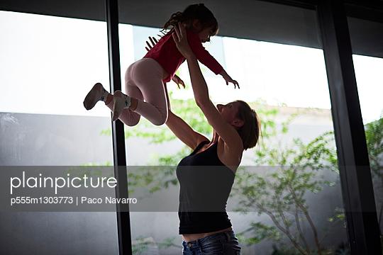 p555m1303773 von Paco Navarro