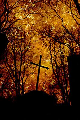 Apocalypse - p1028m2142661 by Jean Marmeisse