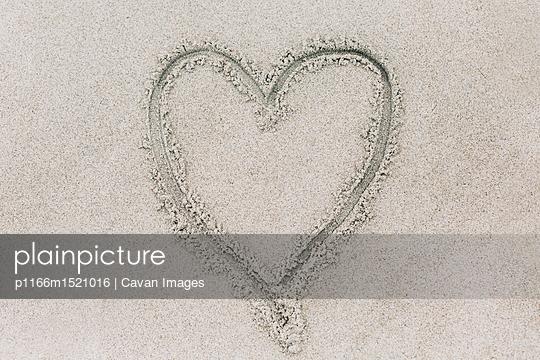 p1166m1521016 von Cavan Images