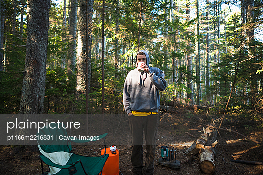 p1166m2216831 von Cavan Images