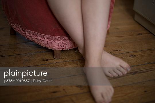 p378m2010657 von Ruby Gaunt
