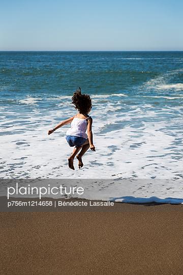 p756m1214658 by Bénédicte Lassalle