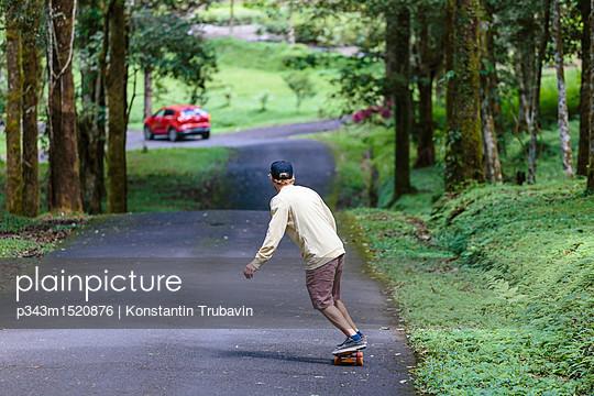 p343m1520876 von Konstantin Trubavin