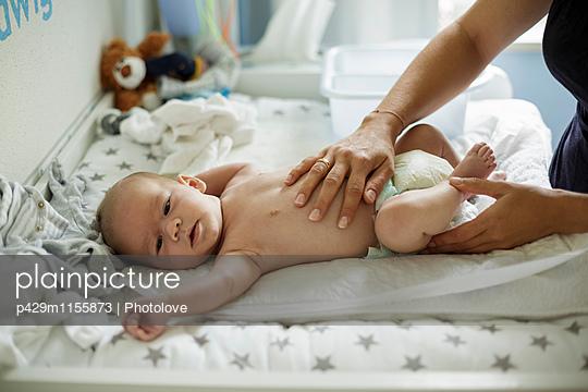 p429m1155873 von Photolove