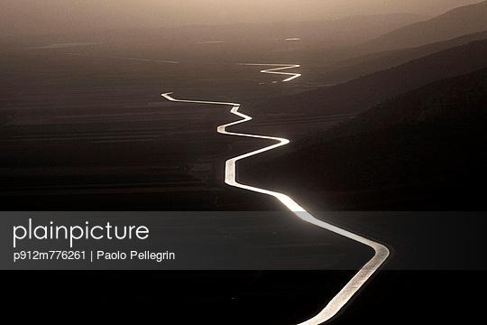 p912m776261 von Paolo Pellegrin