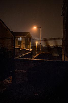 Wohngebiet in Cork - p1479m1584199 von Helio Léon