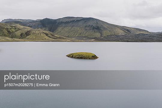 p1507m2028275 von Emma Grann