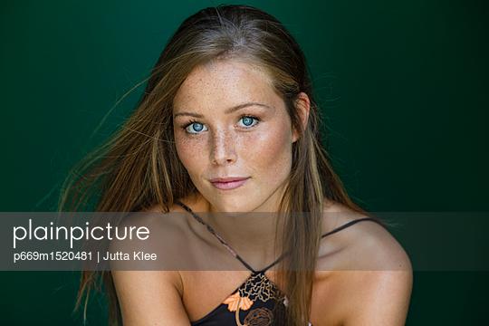 p669m1520481 von Jutta Klee photography