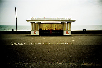Brighton - p9111242 by Floppy photography