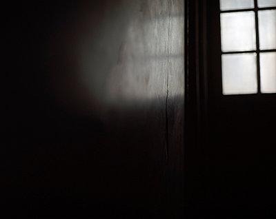 Mirror image - p945m791474 by aurelia frey