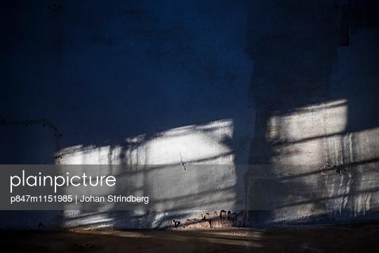 p847m1151985 von Johan Strindberg