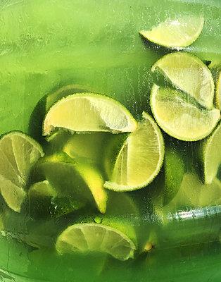 Limes - p1397m2054591 by David Prince