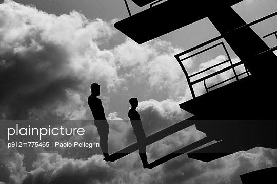 p912m775465 von Paolo Pellegrin