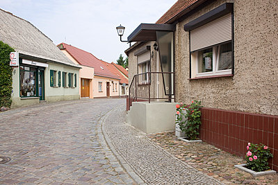 p1016m823543 von Jochen Knobloch