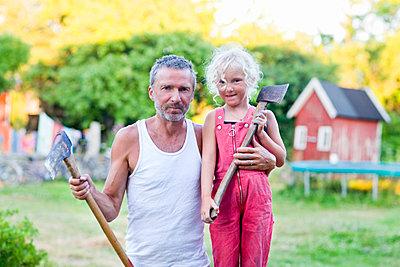 p31227724 von Ulf Huett Nilsson