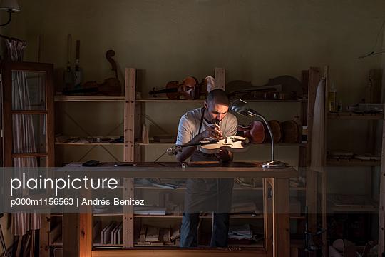 p300m1156563 von Andrés Benitez