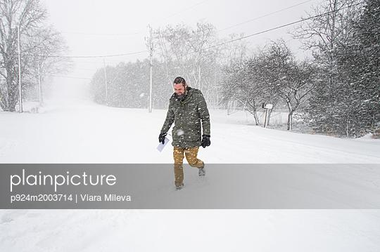 p924m2003714 von Viara Mileva
