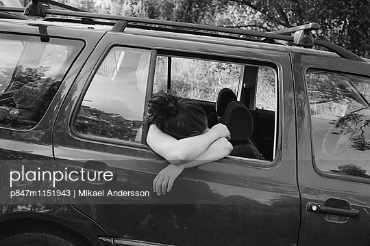 p847m1151943 von Mikael Andersson