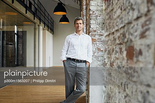 p300m1563207 von Philipp Dimitri