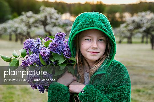p312m2080437 von Sara Winsnes