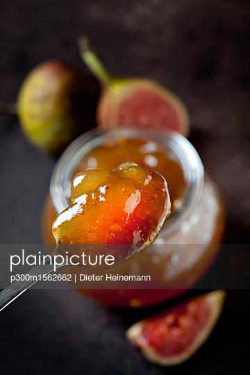 p300m1562662 von Dieter Heinemann