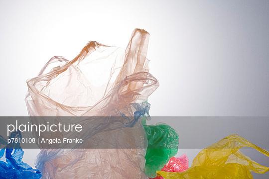 p7810108 von Angela Franke