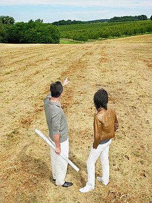 p4296201 von Ghislain & Marie David de Lossy