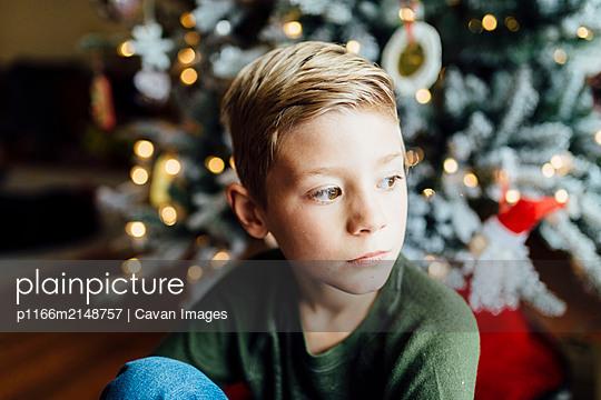 p1166m2148757 von Cavan Images