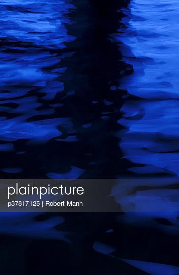 p37817125 von Robert Mann