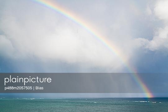 p488m2057505 by Bias