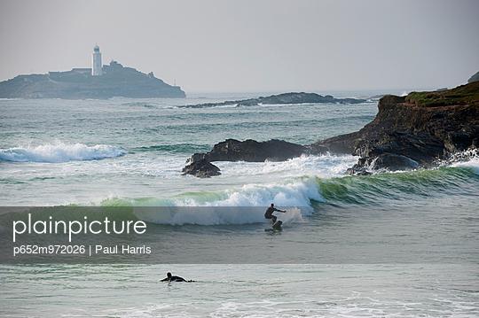 p652m972026 von Paul Harris photography