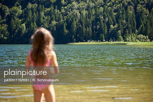 Allgäu - p430m1162651 von R. Schönebaum