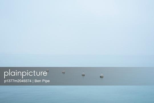 p1377m2049374 von Ben Pipe