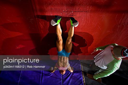 p343m1168312 von Rob Hammer