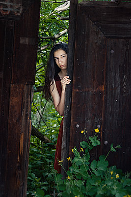 p1432m2093436 by Svetlana Bekyarova