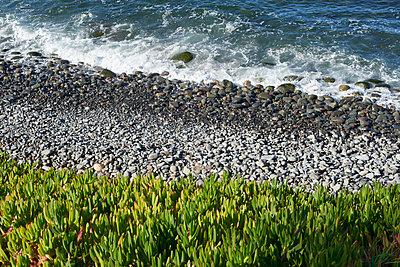 Strand, Maspalomas - p1164m1195235 von Uwe Schinkel