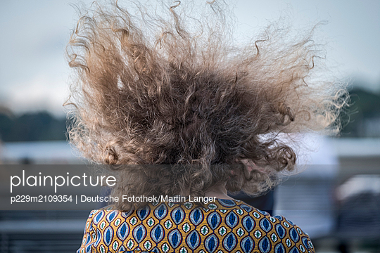 Windy - p229m2109354 by Martin Langer