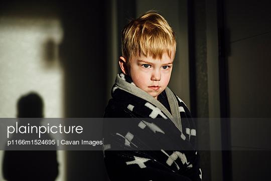 p1166m1524695 von Cavan Images