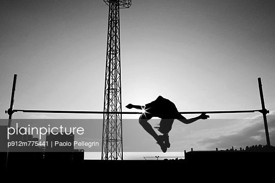 p912m775441 von Paolo Pellegrin