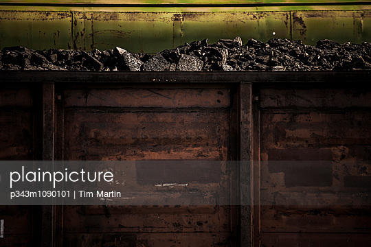 p343m1090101 von Tim Martin