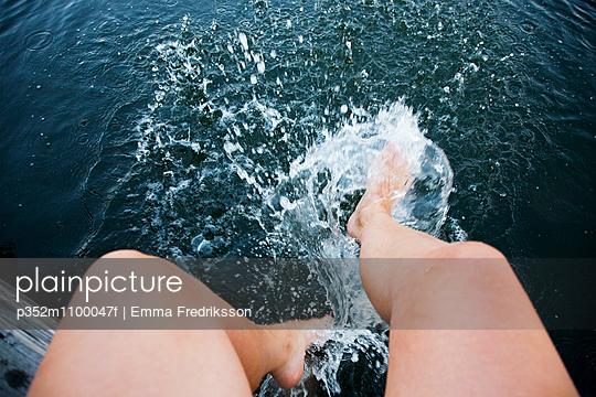 p352m1100047f von Emma Fredriksson