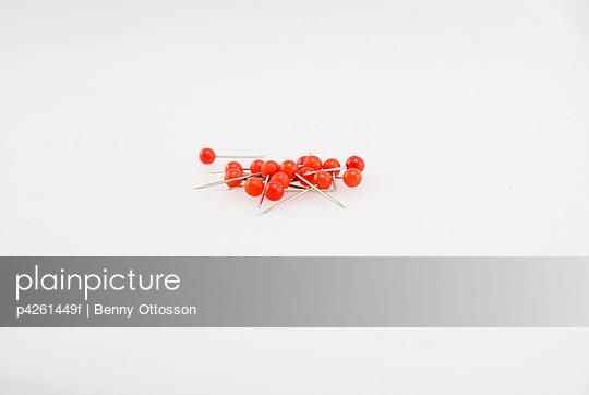 p4261449f von Benny Ottosson