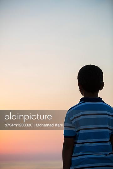 p794m1200330 von Mohamad Itani
