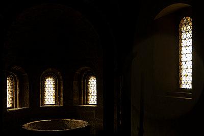 Castell'Arquato - p1691m2288636 by Roberto Berdini Bokeh