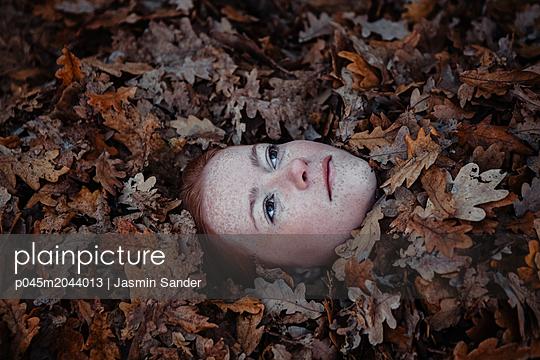 p045m2044013 by Jasmin Sander