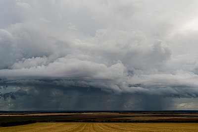 Famous englisch weather - p1326m1162953 by kemai