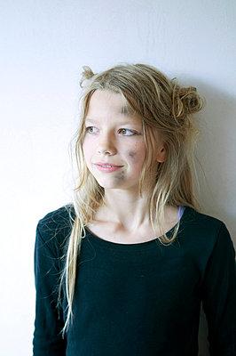 Cinderella - p3100292 by Astrid Doerenbruch