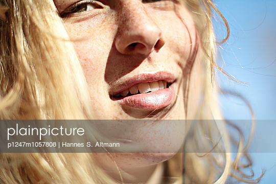 Haïr - p1247m1057808 by Hannes S. Altmann