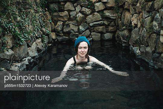 p555m1532723 von Alexey Karamanov